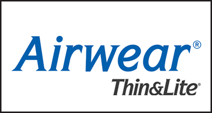 Airwear-and-Thin-N-Lite
